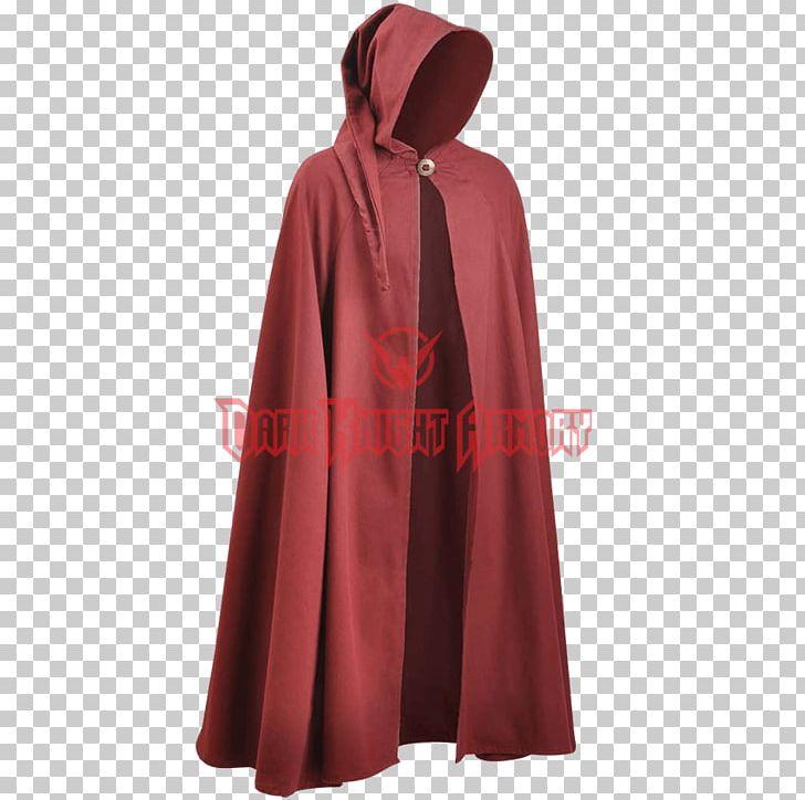 Cloak Robe Cape Mantle Outerwear PNG, Clipart, Canvas, Cape