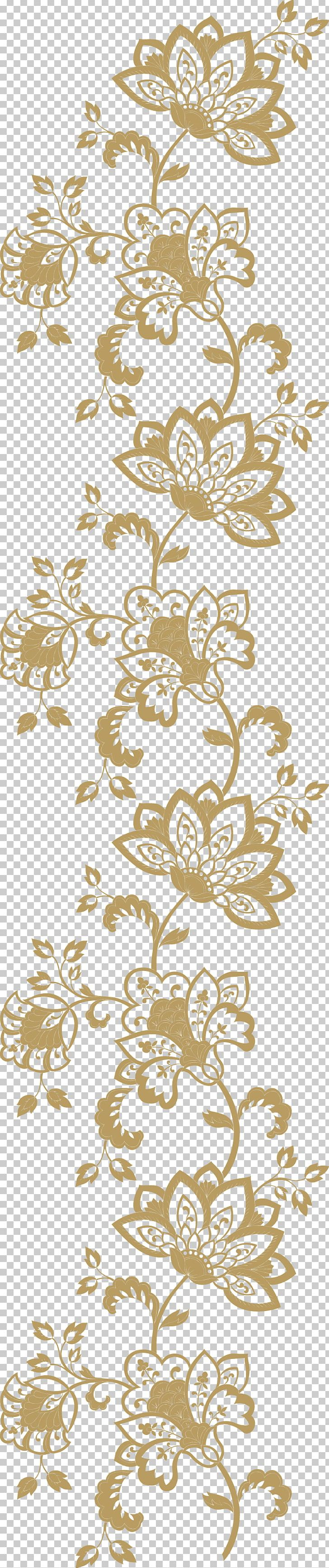 Euclidean Pattern PNG, Clipart, Angle, Area, Art Deco, Border Texture, Champagne Gold Free PNG Download