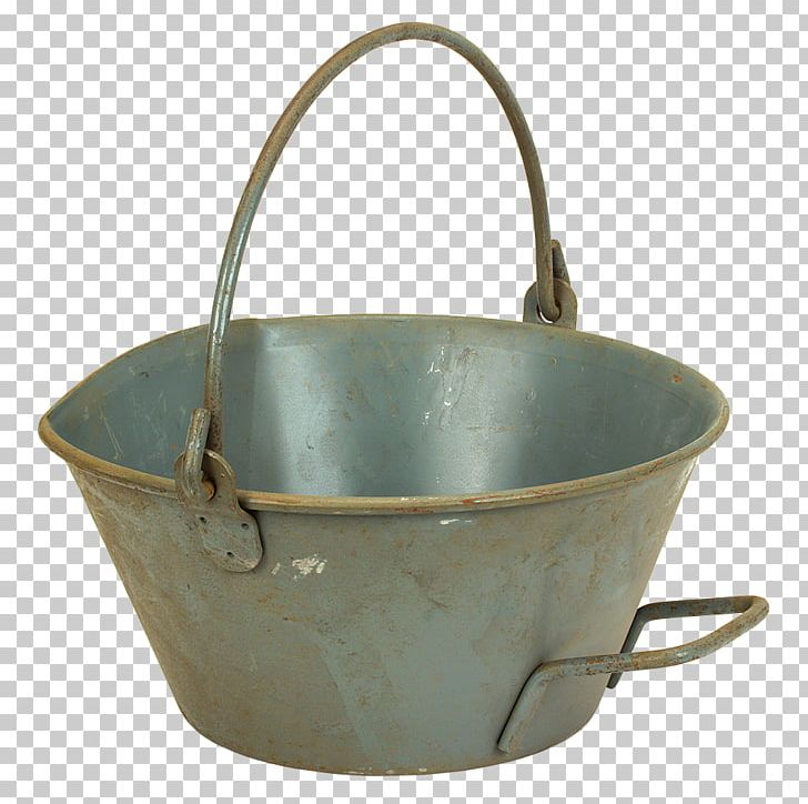 Metal Tennessee Kettle PNG, Clipart, Kettle, Metal, Metal Bucket, Tableware, Tennessee Free PNG Download