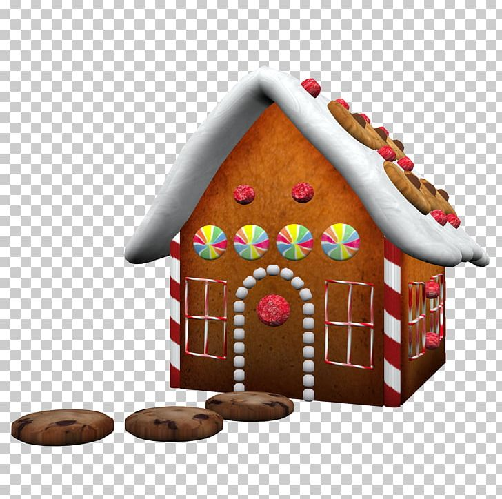 Drawing Paper Fairy Tale Gingerbread House Decoupage PNG, Clipart, Blog, Christmas Decoration, Christmas Ornament, Decoupage, Drawing Free PNG Download