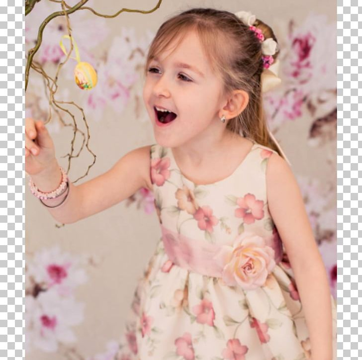 d758a4f5ee7bf Flower Girl Dress Clothing Wedding Bridesmaid PNG, Clipart, Bride,  Bridesmaid, Bridesmaid Dress, Child, Clothing Free PNG Download