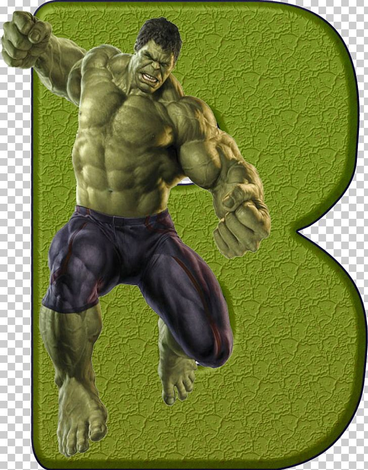 Hulk IPad Air Superhero Marvel Comics PNG, Clipart, Avengers