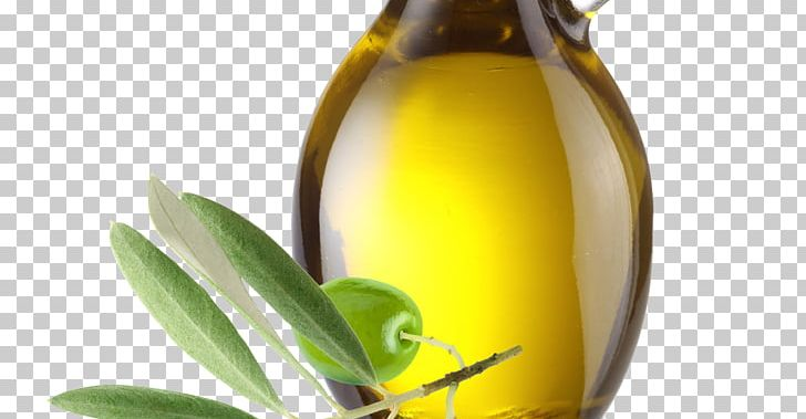 Holy Anointing Oil Olive Oil Coconut Oil PNG, Clipart, Aisle, Basil