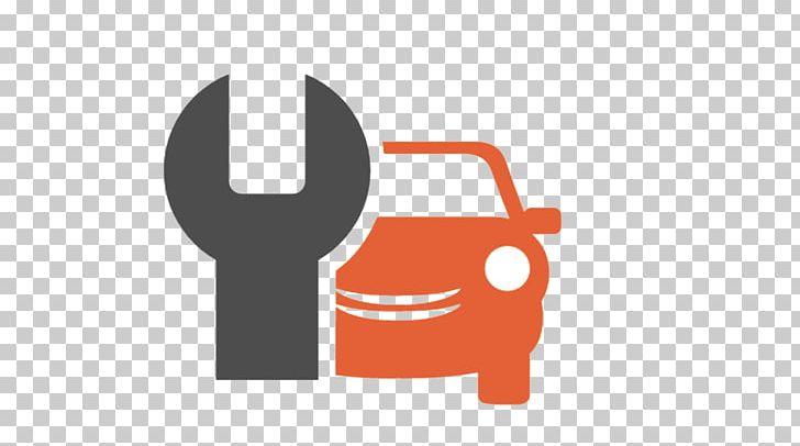 Car Automobile Repair Shop Motor Vehicle Service Mg Autos