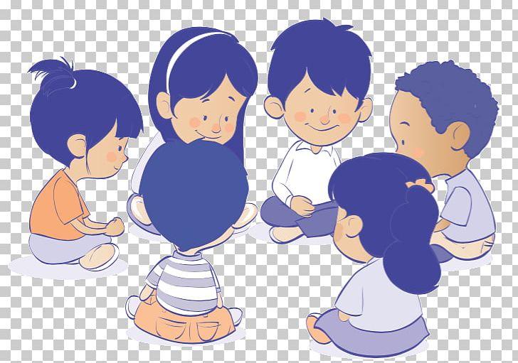 Child Disk Shape Issuu PNG, Clipart, Boy, Child, Childhood