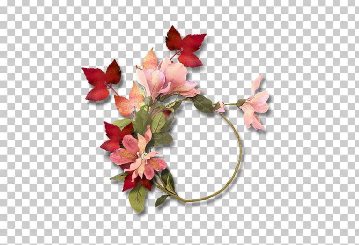 Frames Floral Design Artificial Flower Glass PNG, Clipart, Artificial Flower, Branch, Cluster, Cut Flowers, Film Frame Free PNG Download