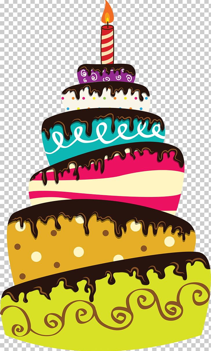 Birthday Cake Happy To You High Definition Television Desktop PNG Clipart