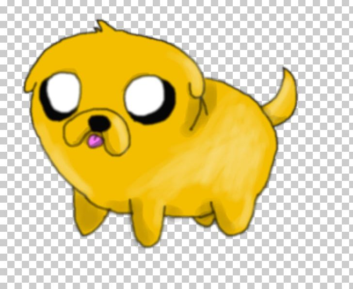Jake The Dog Marceline The Vampire Queen Drawing Youtube Png