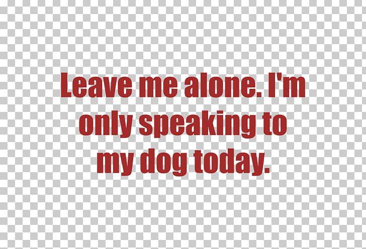 YouTube T-shirt Internet Meme Sheldon Cooper Humour PNG