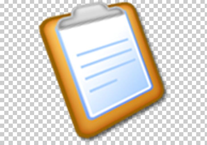 Add-on Browser Extension Opera Web Browser Lagekarte PNG