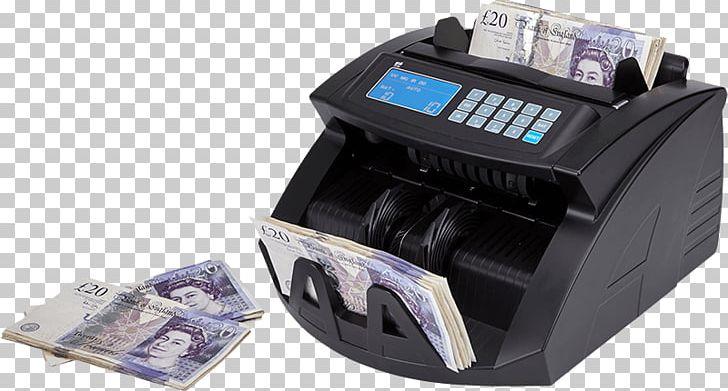 Вероятное будущее банкнот и машинка для счета денег устранение безденежной экономики