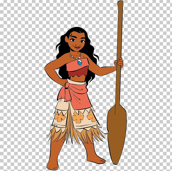Moana png. Hei the rooster walt