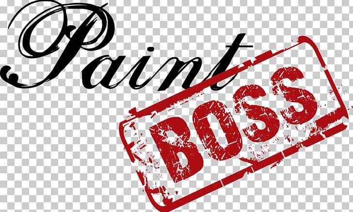 Logo Graphic Design Brand PNG, Clipart, Area, Art, Brand, Color, Graphic Design Free PNG Download