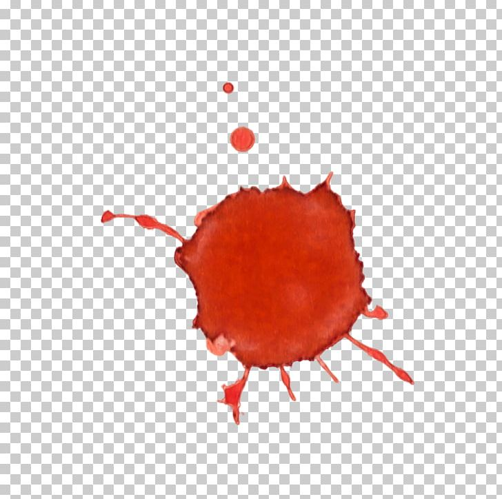 Blood Png Clipart Blood Blood Texture Miscellaneous Orange Organism Free Png Download Textile microsoft azure pattern, drops background, blue bubbles illustration png clipart. blood png clipart blood blood