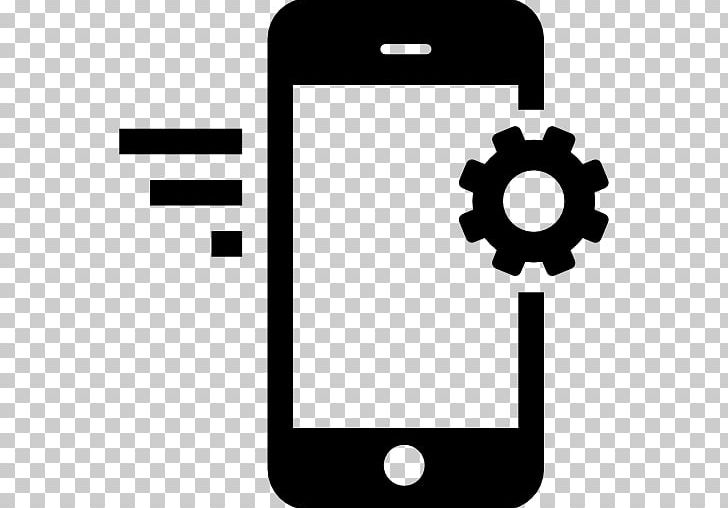 Mobile Marketing Mobile App Development Smartphone Computer Icons PNG, Clipart, Android, Black, Business, Electronics, Internet Free PNG Download