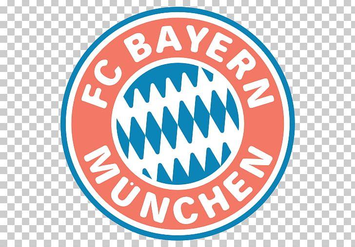 Fc Bayern Munich Football Dream League Soccer Organization Png Clipart Area Bavaria Bayern Blue Brand Free