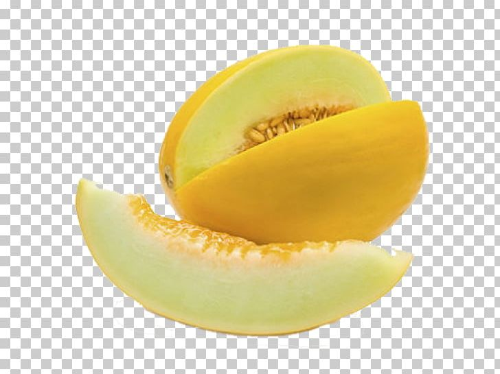 Cantelope Png – Discover and download free cantaloupe png images on pngitem.