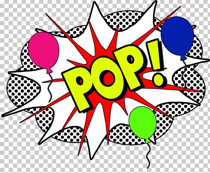 New Mexico Pop Pop Balloons Photography PNG, Clipart, Art Pop, Artwork, Balloon, Balloon Modelling, Balloons Free PNG Download