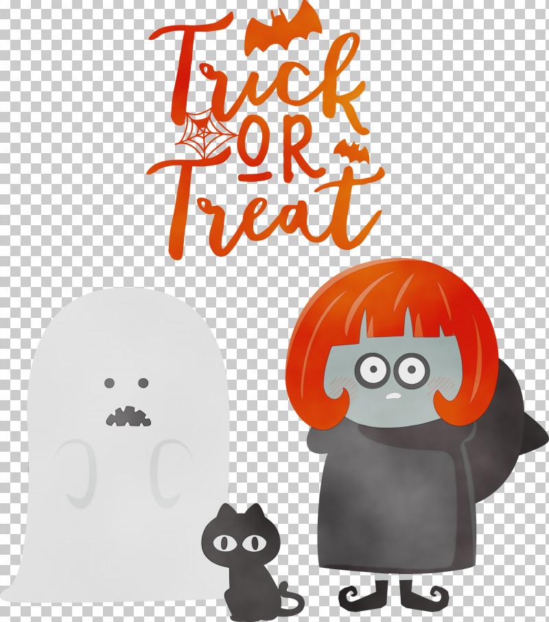 Character Meter Cartoon Font Character Created By PNG, Clipart, Biology, Cartoon, Character, Character Created By, Halloween Free PNG Download