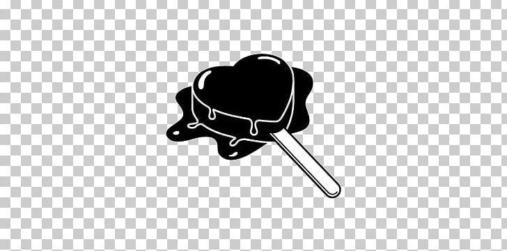 Overlay Sticker Editing PNG, Clipart, Avatan, Avatan Plus