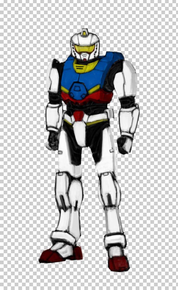 Robot Action & Toy Figures Figurine Mecha Character PNG, Clipart, Action Figure, Action Toy Figures, Animated Cartoon, Cartoon, Character Free PNG Download