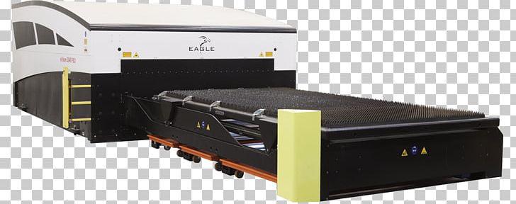 Press Brake Laser LVD Company Nv Amada Co Trumpf PNG