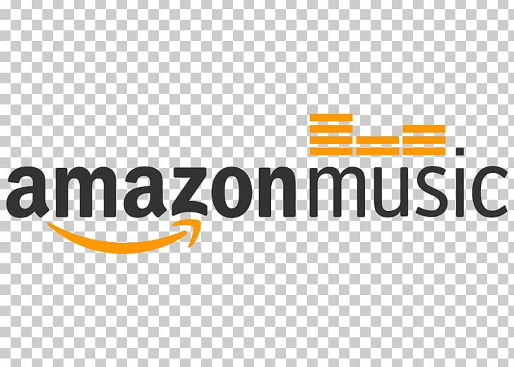 Amazon com Amazon Music Google Play Music Music PNG, Clipart, Amazon
