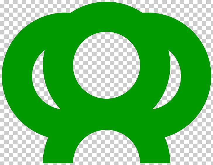 Saga 都道府県章 佐賀県章 Prefectures Of Japan シンボルマーク PNG, Clipart, Area, Artwork, Circle, Flag, Flower Free PNG Download