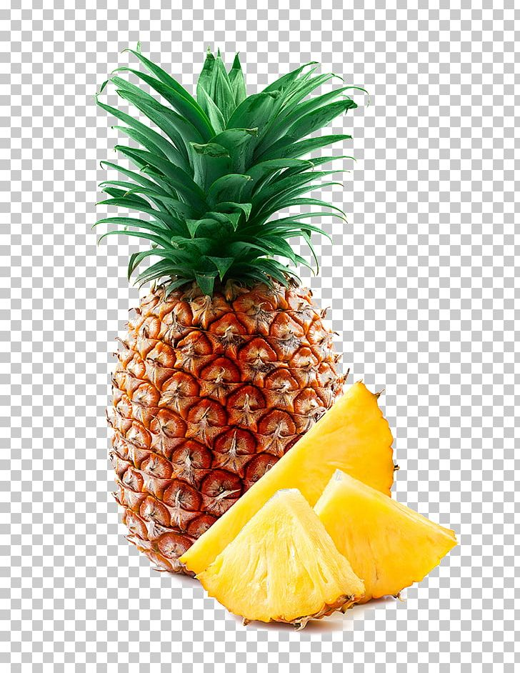 Juice Smoothie Pineapple Fruit Canning PNG, Clipart, Ananas, Apple Fruit, Bromeliaceae, Cocktail, Food Free PNG Download