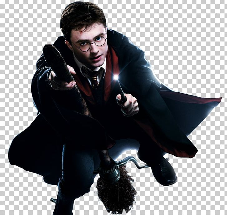 The Wizarding World Of Harry Potter Harry Potter And The Prisoner Of Azkaban Fictional Universe Of Harry Potter PNG, Clipart, Comic, Desktop Wallpaper, Fandom, Fictional Character, Fictional Universe Of Harry Potter Free PNG Download