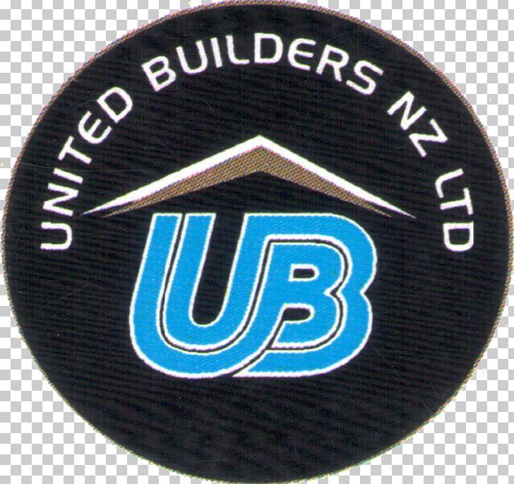 Emblem Badge Logo PNG, Clipart, Badge, Brand, Emblem, Label, Logo Free PNG Download