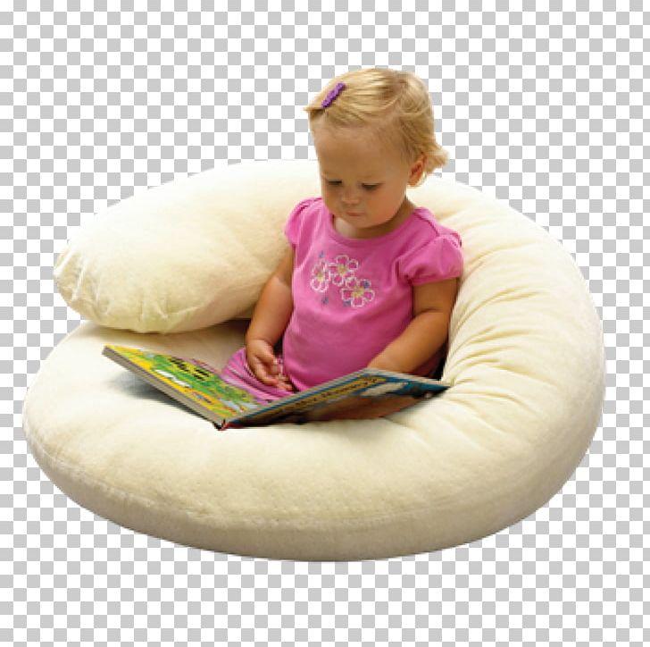 Incredible Pillow Pregnancy Infant Cushion Child Png Clipart Bean Bag Creativecarmelina Interior Chair Design Creativecarmelinacom