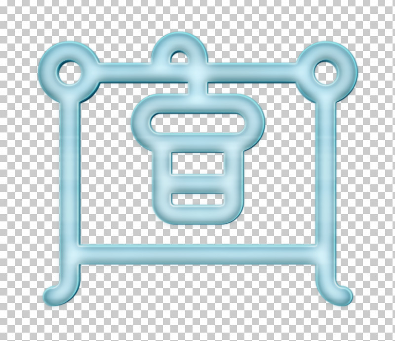 Hanger Icon Furniture And Household Icon Home Decoration Icon PNG, Clipart, Furniture And Household Icon, Geometry, Hanger Icon, Home Decoration Icon, Line Free PNG Download