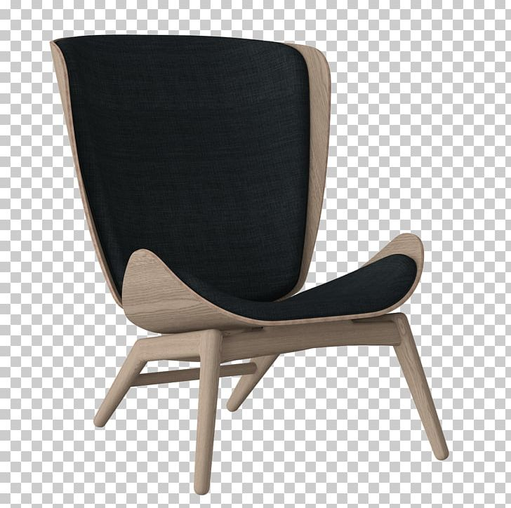 Strange Eames Lounge Chair Wing Chair Furniture Fauteuil Png Creativecarmelina Interior Chair Design Creativecarmelinacom
