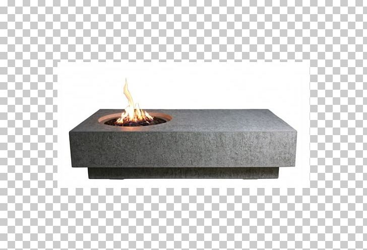 Superb Table Fire Pit Propane Fire Ring Png Clipart Angle Blow Unemploymentrelief Wooden Chair Designs For Living Room Unemploymentrelieforg