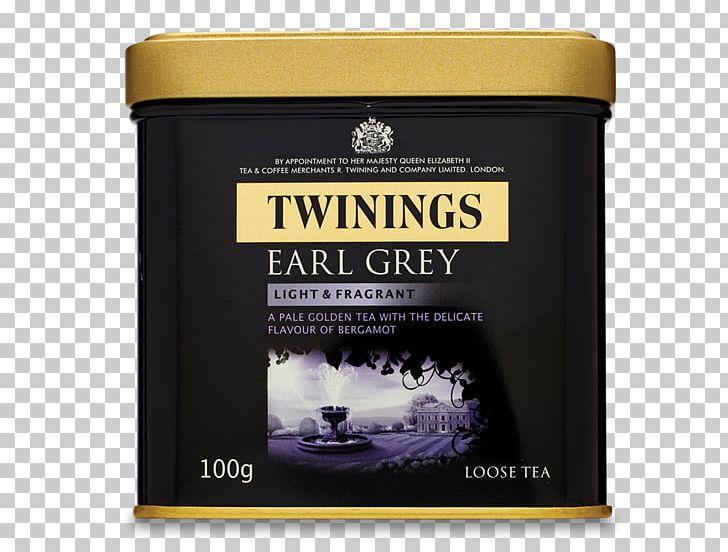 Earl Grey Tea Lady Grey Prince Of Wales Tea Blend English Breakfast Tea PNG, Clipart, Bergamot Orange, Black Tea, Earl, Earl Grey Tea, English Breakfast Tea Free PNG Download