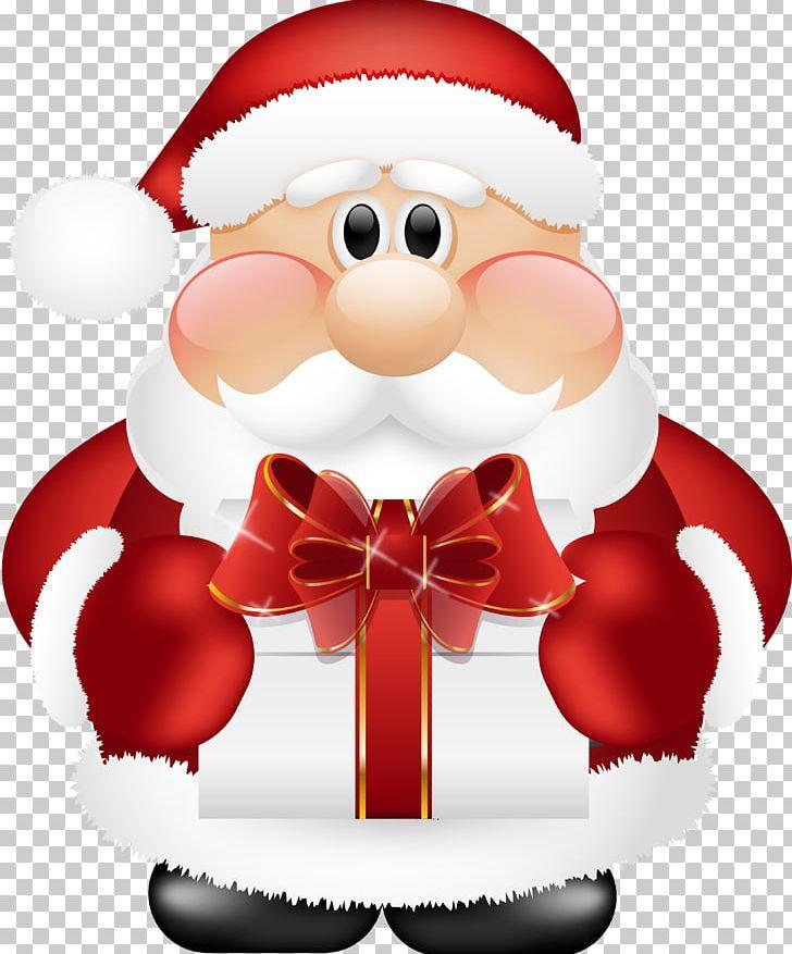 Christmas Clipart Santa.Santa Claus Santa Suit Christmas Png Clipart Art