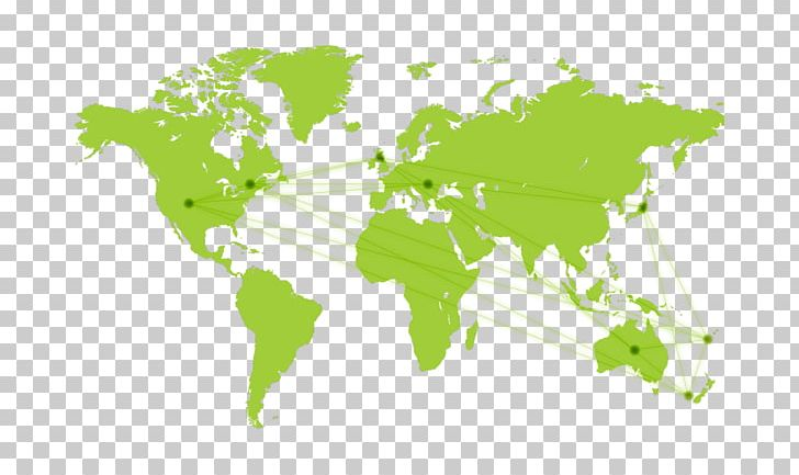 World Map Globe Flat Earth PNG, Clipart, Creative Market, Early World Maps, Earth, Flat Design, Flat Earth Free PNG Download