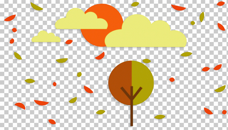 Forest Tree PNG, Clipart, Broadleaved Tree, Drawing, Forest, Leaf, Line Free PNG Download