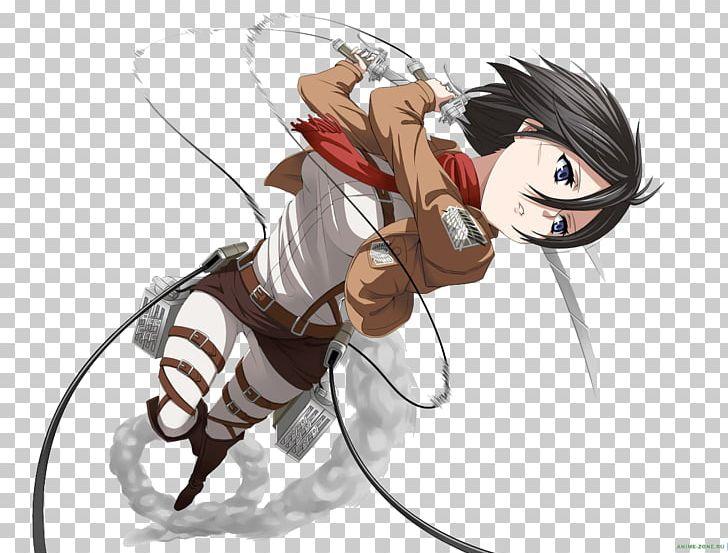 105+ Gambar Keren Anime Mobile Legend Gratis