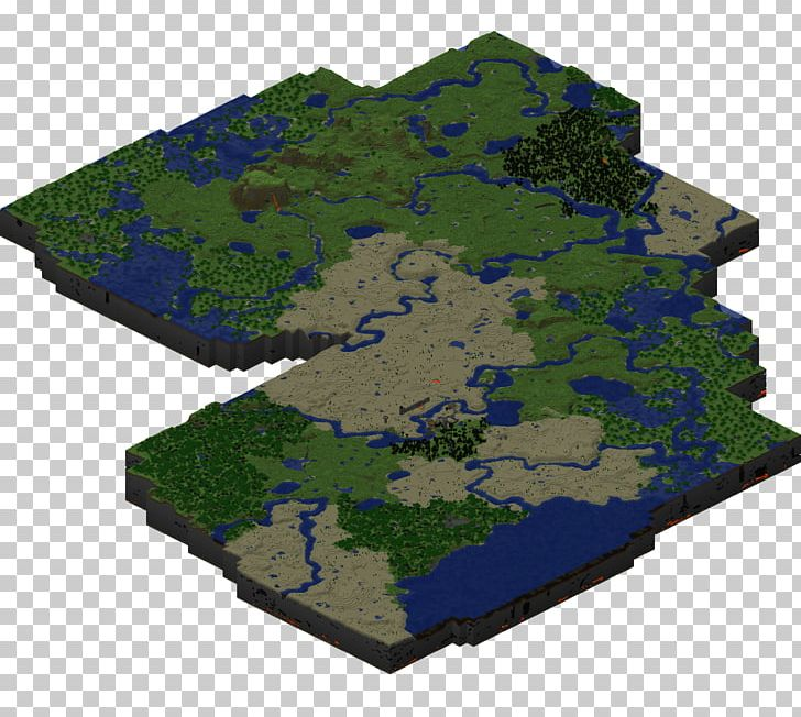 Dayz Minecraft Map Survival Video Game Png Clipart 3d