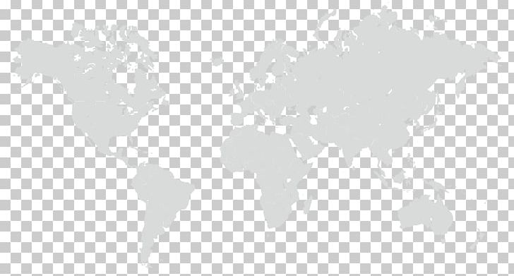 World Map PNG, Clipart, Atlas, Black And White, Carte Historique, Computer Wallpaper, Early World Maps Free PNG Download