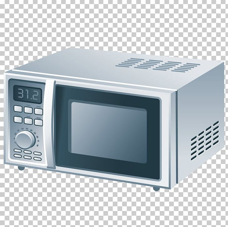 Microwave Oven Home Appliance Stock Photography Icon Png Clipart