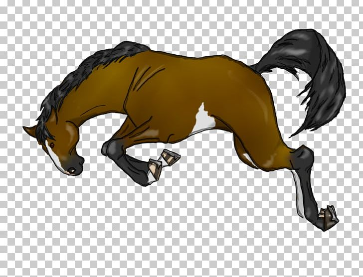 Mustang Stallion Pony Dog Canidae PNG, Clipart, Canidae, Carnivoran, Cartoon, Character, Dog Free PNG Download