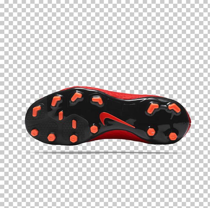 best website 08b47 517b2 Nike Hypervenom Phelon III DF Mens FG Football Boots Kids ...