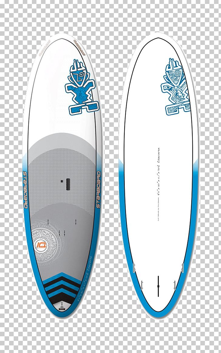 Surfboard Standup Paddleboarding Windsurfing Jobe Water Sports PNG, Clipart, Finnno, Jobe Water Sports, Kitesurfing, Paddle, Paddleboarding Free PNG Download