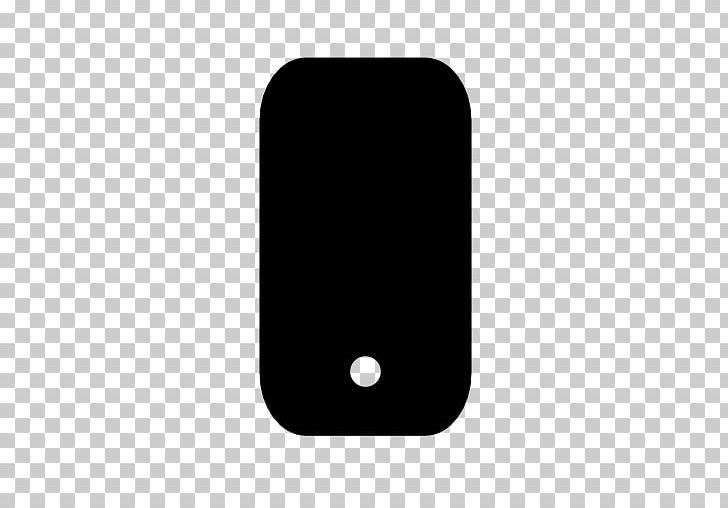 Mobile Phone Accessories Line Font PNG, Clipart, Art, Black, Black M, Icon Telephone, Iphone Free PNG Download