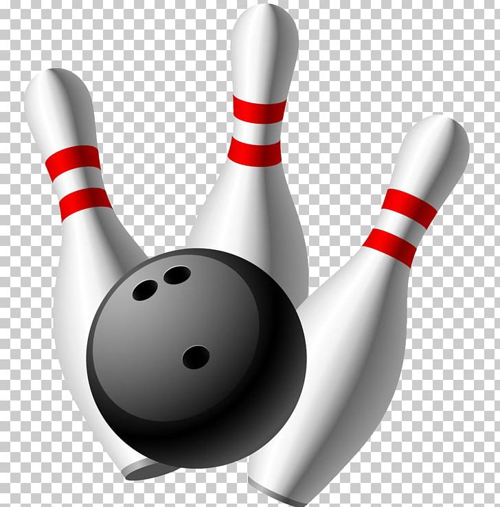 Bowling Pin Computer Icons PNG, Clipart, Ball, Bovling, Bowling, Bowling Ball, Bowling Balls Free PNG Download