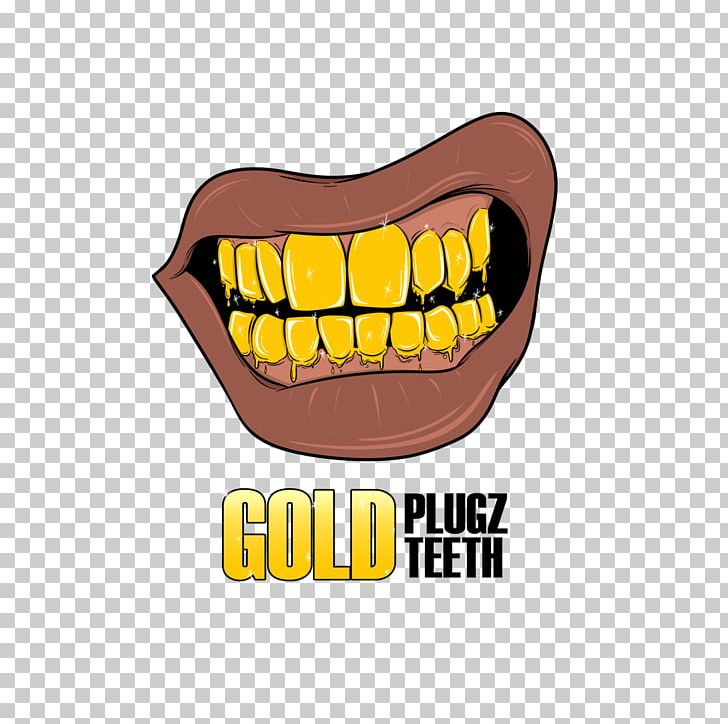 Human Tooth Gold Teeth Grill PNG, Clipart, Blingbling, Crown, Gold, Gold Teeth, Grill Free PNG Download