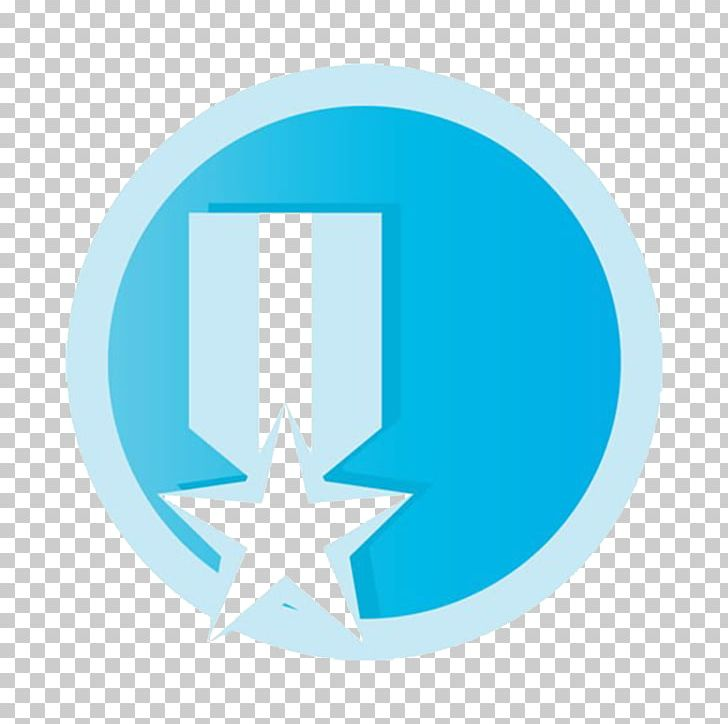 Server Icon PNG, Clipart, Azure, Blue, Cdr, Encapsulated